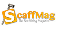 Scaff Mag